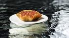 Stor gastronomisk helhedsoplevelse i Vejle