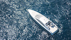 Superbåd fra Mercedes-Benz afsløret