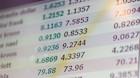 Intelligent portefølje opretholder automatisk et konstant risikoniveau