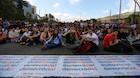 Catalansk uafhængighed erklæres ugyldig