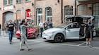 De 13 mest solgte biler i Norge lige nu er el- og hybridbiler