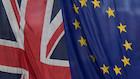 For første gang fortryder britisk flertal nej til EU