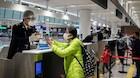 Alle kinesiske statsborgere forbydes indrejse til Rusland