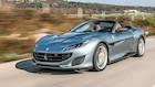 0-100 på 3,5 sekunder i Ferraris billigste model