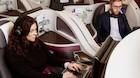 Få det maksimale ud af flyveturen: Seks tips til din næste forretningsrejse
