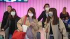 USA bekræfter endnu et tilfælde af Kina-virus - 50 undersøges