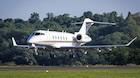 Warren Buffet vil lokke danskere med privatfly