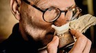 Ole Troelsø fik som den første journalist adgang: Står denne mand bag Danmarks bedst bevarede whisky-hemmelighed?