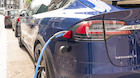 Seks grunde til, at investeringer i elbiler kan styrke din portefølje