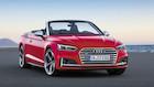 Åben Audi-nyhed til vintermørket