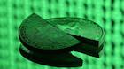 Mens du sov: Bitcoin-lykkeriddere lukker storbørs ned i to omgange