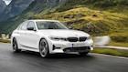 BMW 3-serie: Svingmesteren er tilbage i fin form