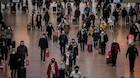 Første to tilfælde af kinesisk virus er spottet i Europa