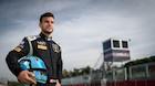 Dansk racerkører forfremmes til fabrikskører for Lamborghini