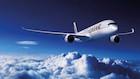 Flyveturen kan optimere din arbejdsindsats