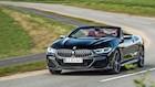 Få overblikket: 7 lækre nye sommerbiler fra voldsom BMW til væver Mazda