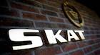 Udbytteskandale vokser efter fejl hos Nordea, SEB og Danske Bank: 940 mio kr kan være tabt