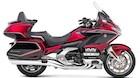 5 nye motorcykler til den første forårstur