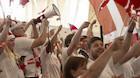 Kokken Kenneth Toft-Hansen vinder bronze i EM og går videre til VM
