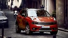 Den kinesiske Volvo-fætter er på vej til Danmark