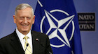 Forsvarsminister undsiger Trump: Vi tager ikke Iraks olie