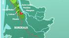 Billige vine fra det dyre distrikt: Fra 100 kr og op