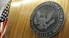 Wall Street får hjælpende hånd af SEC i Mifid-implementering