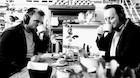 For 15 år siden kørte han på knallert fra sin landsby til kokkeskolen i Randers: Nu er han på nippet til at lancere eksorbitant restaurantkoncept