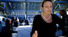 Merete Eldrup: Der sad folk og spurgte, om de blev fyret. Jeg kunne jo ikke sige nej