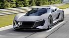 Her er fremtidens superbil ifølge Audi