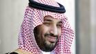 Medie: Saudiarabisk fond kan være på vej til at købe fodboldklub i Premier League