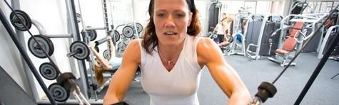 Har du langsomme eller hurtige muskler?
