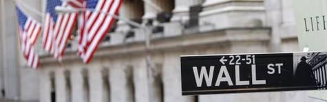 Fakta: Tidslinje over finans-krisen