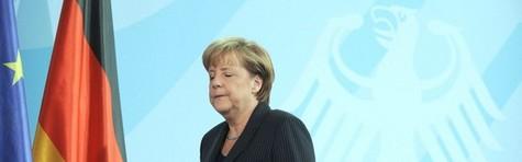 Storbank: ECB baner vejen for