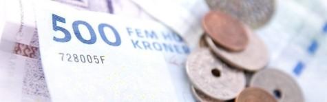 Rådgiver: Spar kassen i investfonde