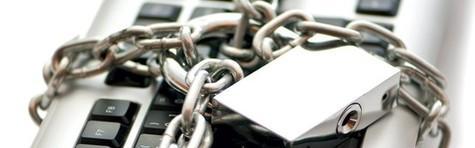 Danske Bank-kunder hacket via NemID