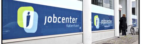 Arbejdsløse i København får gratis mikrolån