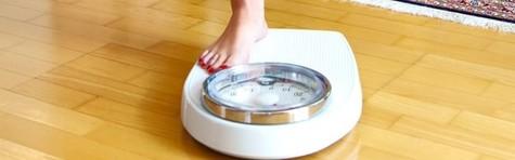 Tre klassiske spørgsmål om overvægt
