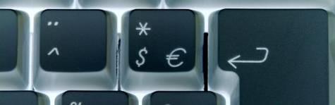 Saxo Bank afviser propaganda på internettet