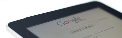 Eniro i annonceægteskab med Google