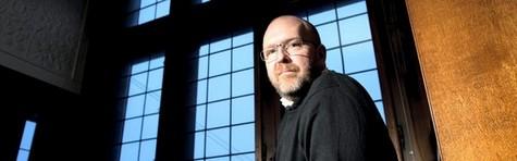 Klaus Bondam forlader politik