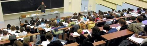 Arbejdsløse, studerende og ældre betaler reform