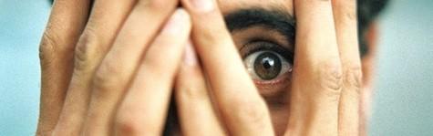 Investrådgiver: Glem frygten og gå over i fonde