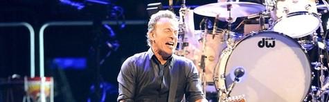 Se hvad Springsteen får for at spille på Roskilde Festival