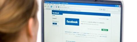 Facebook giver afkast til danske virksomheder