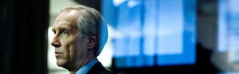 Straarup: Danske Bank var død uden bankpakker