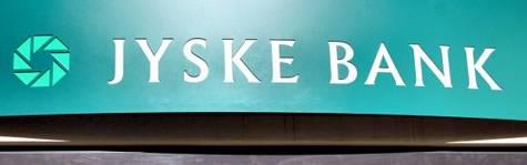 Jyske Bank lægger afstand til Jyske Invest