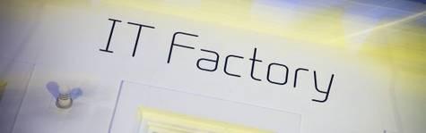 Plesner gjorde IT Factory salgsklar