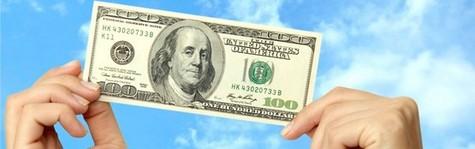 ERP i skyen giver nye betalingsmodeller