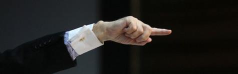 ECB vil købe Italienske og spanske obligationer